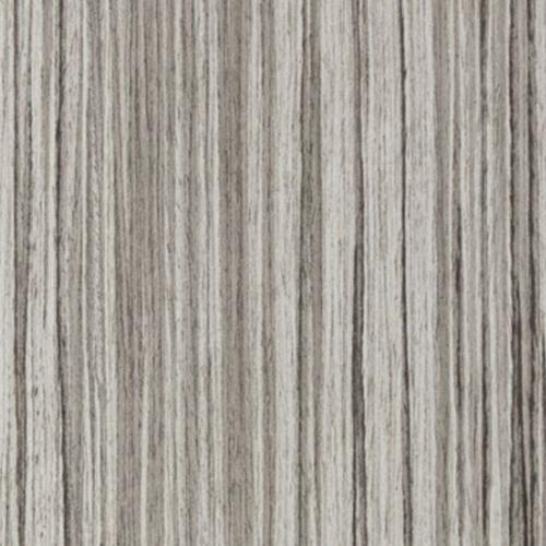 3124 WGR Зебрано серый